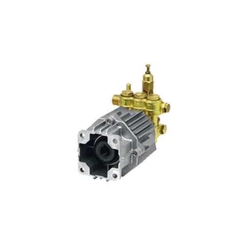 AR 3/4 Hollow Shaft Pressure Washer Pump w/ Unloader