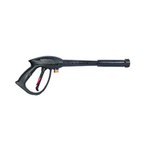 BIT105-22MM Spray Gun with Extension