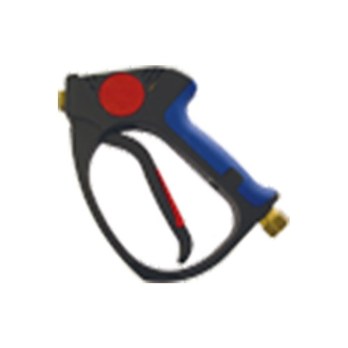 MV2002CB Rear Entry Trigger Gun
