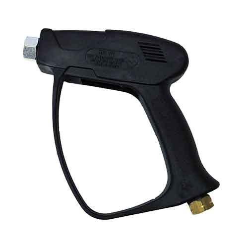 MV2005-Rear-Entry-Trigger-Gun