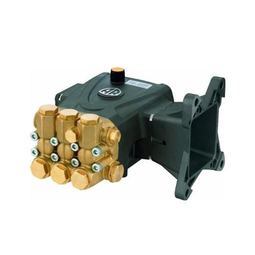 RRV4G40D F24 Pump