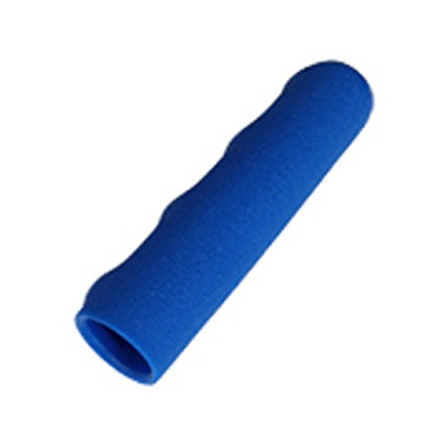 Rubber Handle Grip