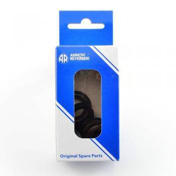 AR Pump Support Ring Kit