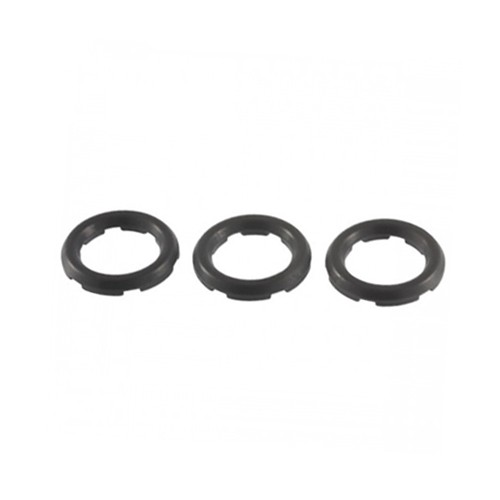 RK Series Pump Support Ring Kit