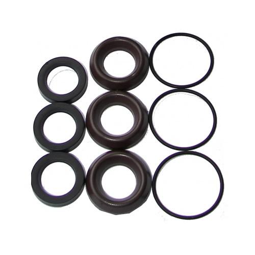 RK Series Pump Water Seal Kit