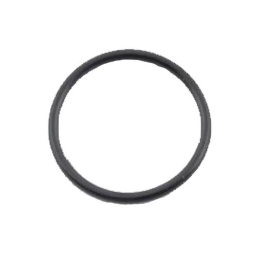 RMV Soap Nipple O-Ring
