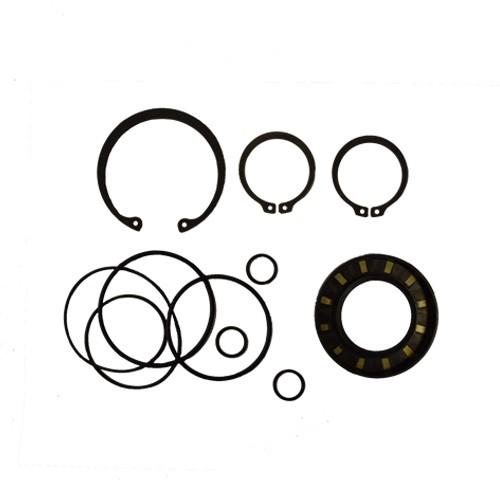 XM Gear Box Seal Kit
