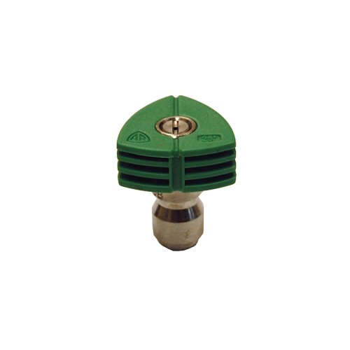 25° Nozzles (5-pack)