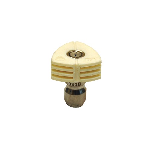 40° Nozzles (5-pack)