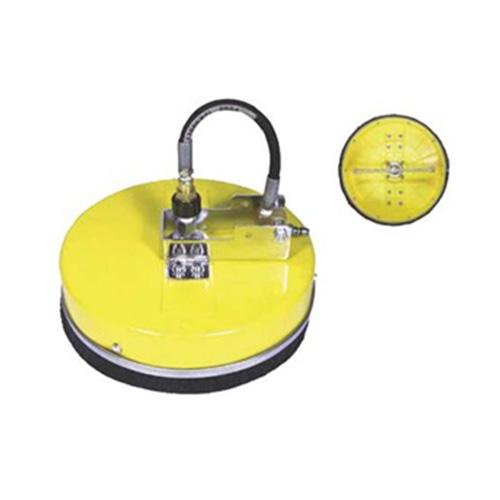 14 Quot Surface Cleaner Vortexx Pressure Washers