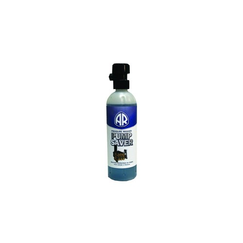AR Blue Clean Pump Saver