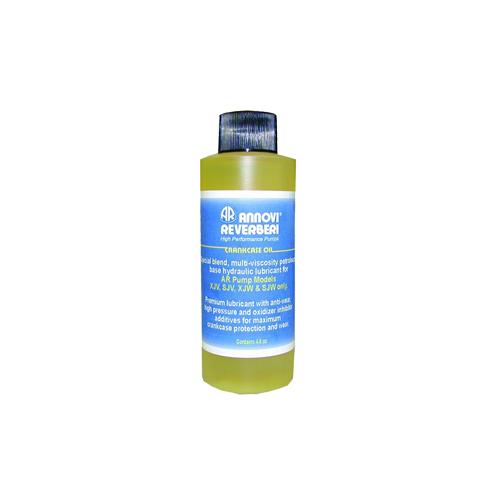 AR Crankcase Pump Oil