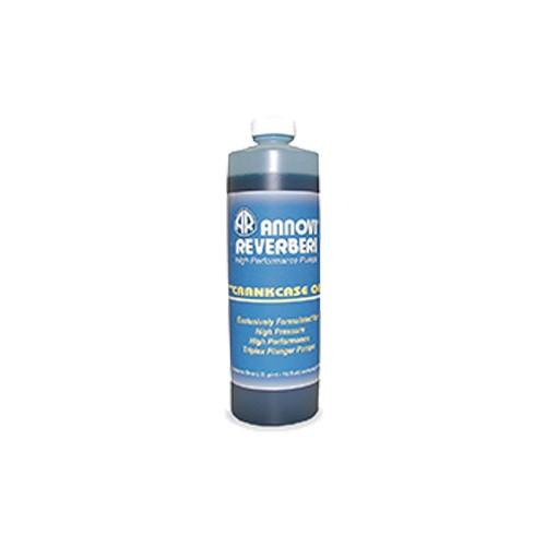 AR Pump Oil for High Pressure Pumps