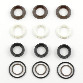 AR42556 Pump Seal Kit