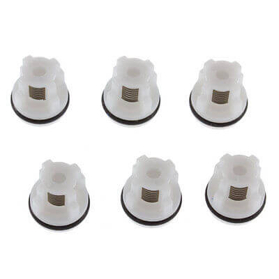 AR1828 Check Valve Kit