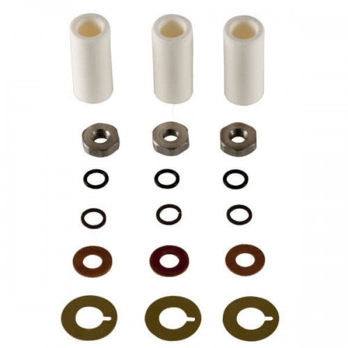AR2544 Piston Kit