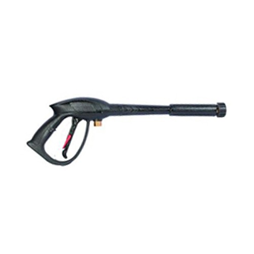 BIT105-22MM Spray Gun with Extension