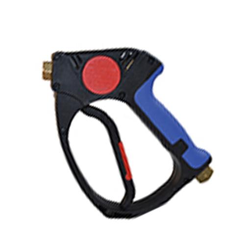 MV2012 Easy Pull Trigger Gun