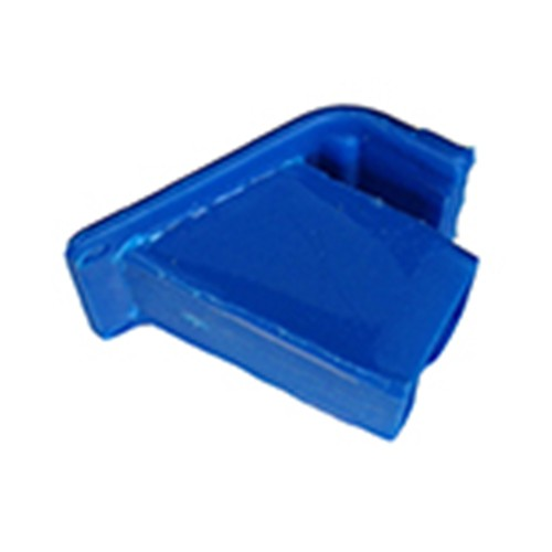 Plastic Handle Slide Bushing