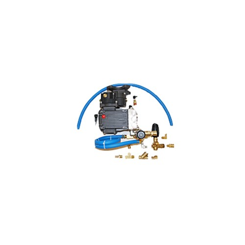 RK1528 HN CR+ Gear Reduction Kit