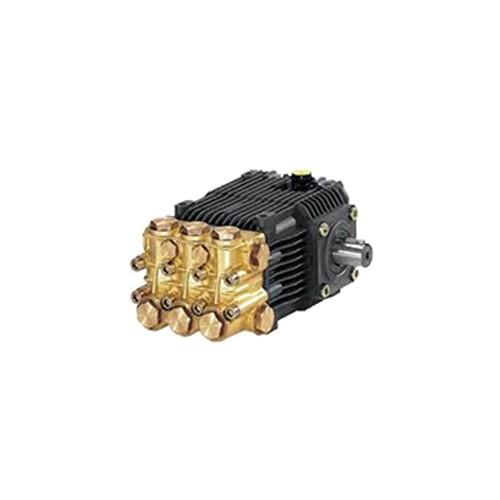RK1528HN Triplex Plunger Pump