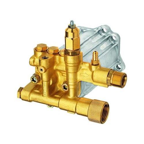 RMV25G30D EZ Axial Radial Drive Pump