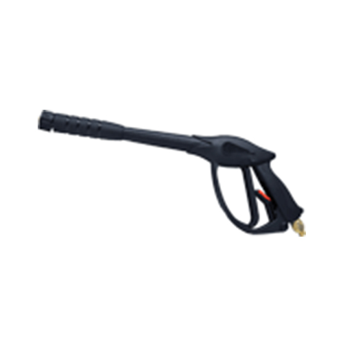 Spray Gun Kit with Extension