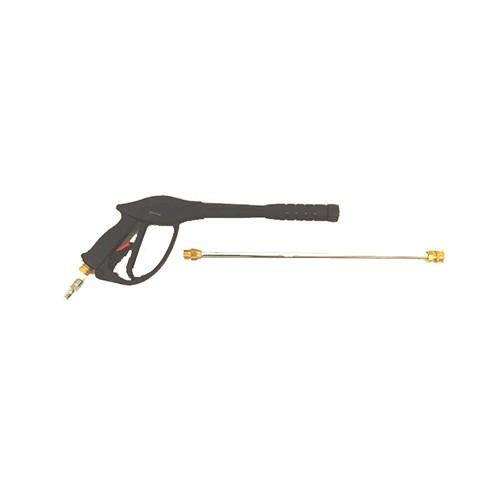 Spray Gun Kit with Lance