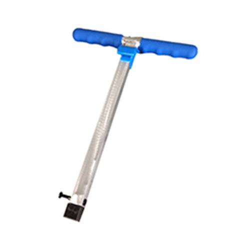 Pro Series T-Handle