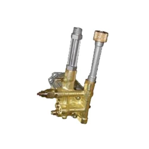 """Vertical 7/8"""" Shaft Pump"""