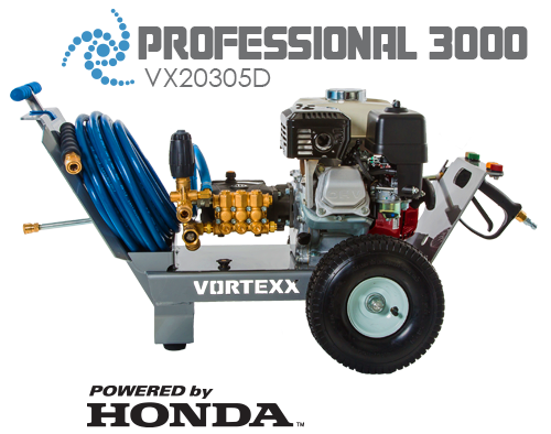 professional-3000-2
