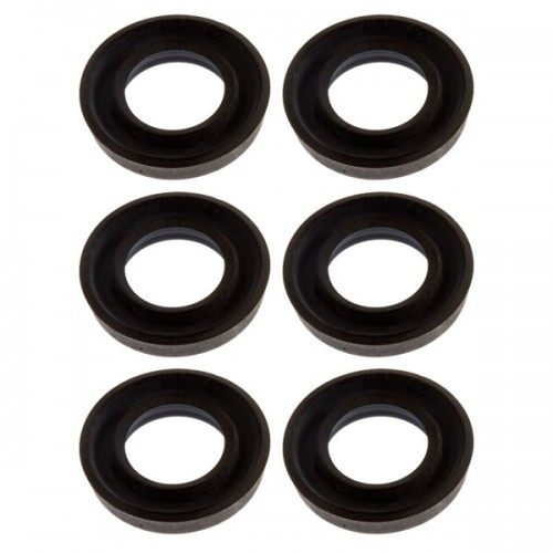 RMV Series Pump Water Seal Kit