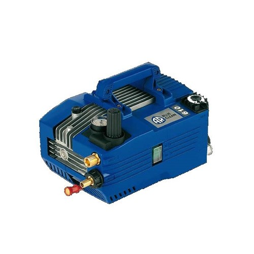 Electric motor for AR 610