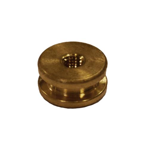 RMV Pump Oil Plug