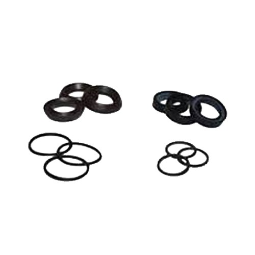 RC Series Pump Water Seal Kit