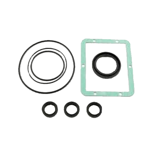 RRV Series Pump Oil Seal Kit