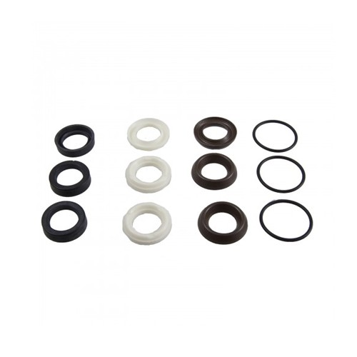 SJV Series Pump Water Seal Kit