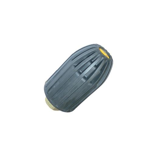 TPL Turbo Nozzle
