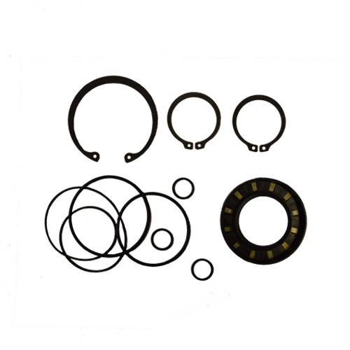 XM Gear Box Seal Kit