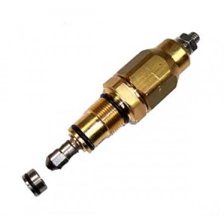 AR42118 Unloader Kit