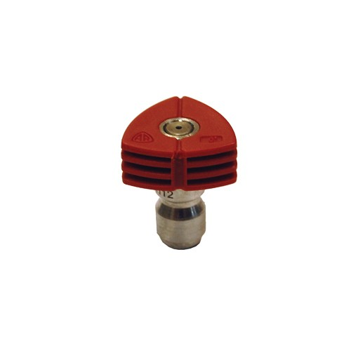 0° Nozzles (5-pack)