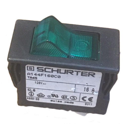 AR1681380 610 Rocker Switch